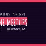 online meetups