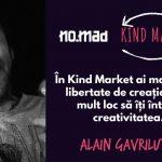 De ce să intri in Kind Market ca freelancer? 5 avantaje când lucrezi pe barter