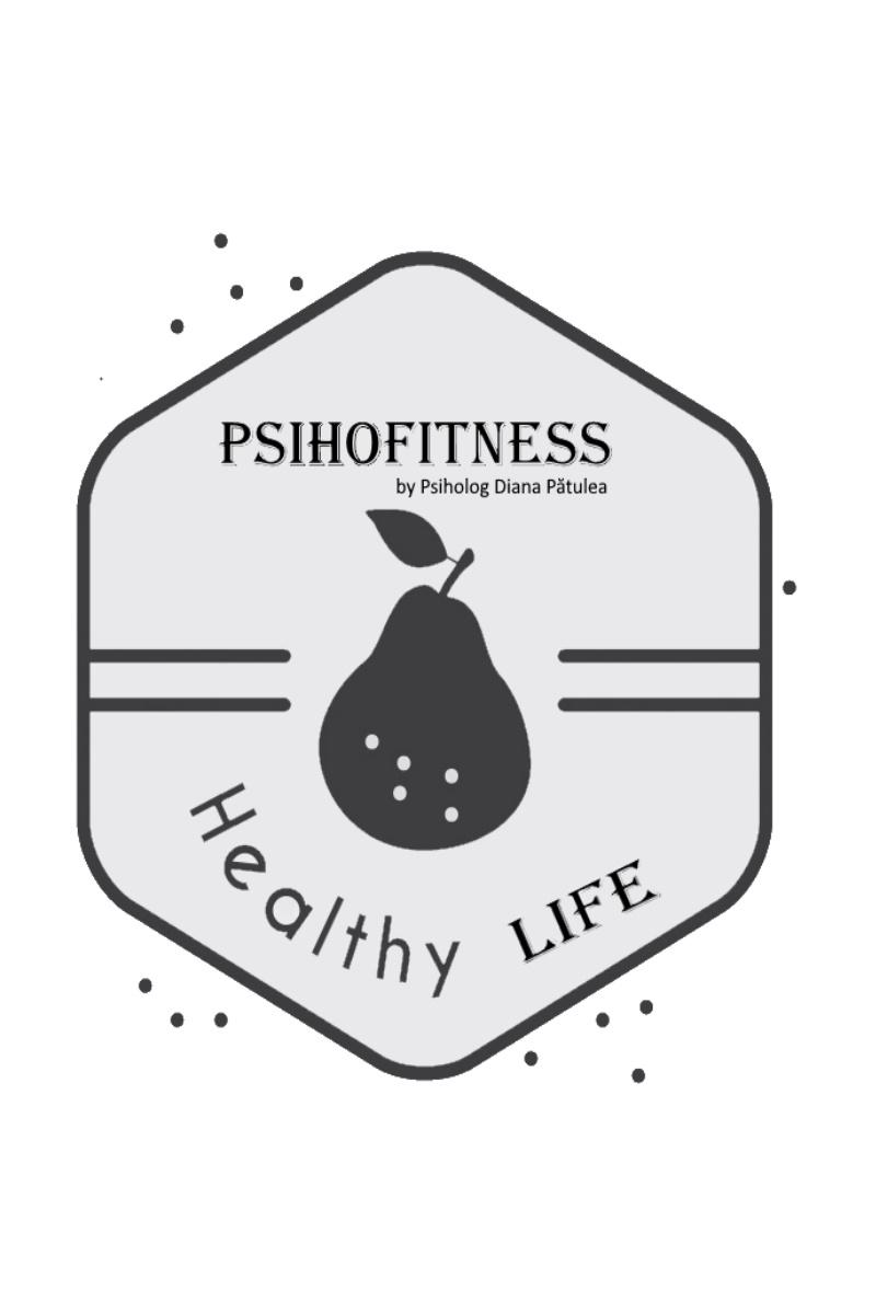 PsihoFitness