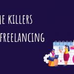 Time killers în freelancing sau despre cum ne pierdem timpul